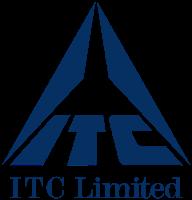 ITC Recruitment