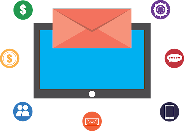 Top 10 Online Email Marketing Automation Tools