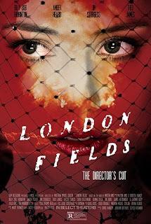 Baixar London Fields Torrent Legendado