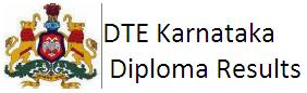 School9 Karnataka diploma results 2016 - 2017 1st, 3rd, 5th