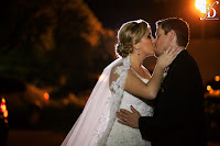 casamento com cerimônia na igreja sagrada família em porto alegre e recepção no salão ipanema do ipanema sports em porto alegre com decoração simples em tons de rosa com cerimonial de fernanda dutra eventos