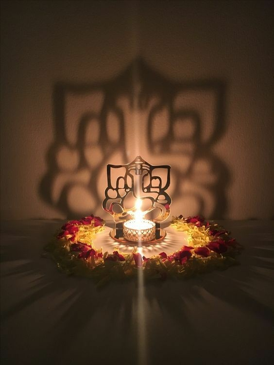 25+ Trending Ganesh Chaturthi Special Images