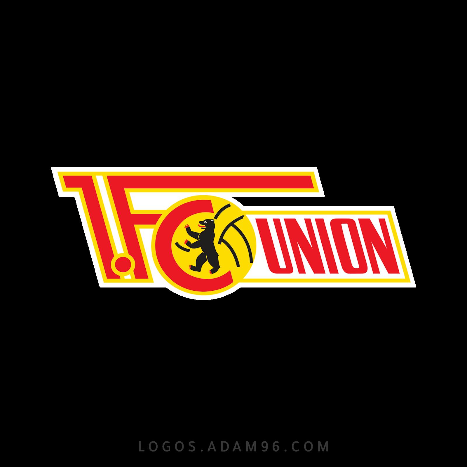 Union Berlin Club