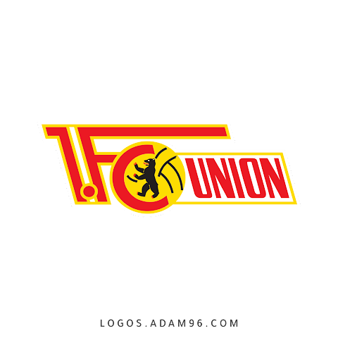 Union Berlin Club Logo Original PNG Download - Free Vector