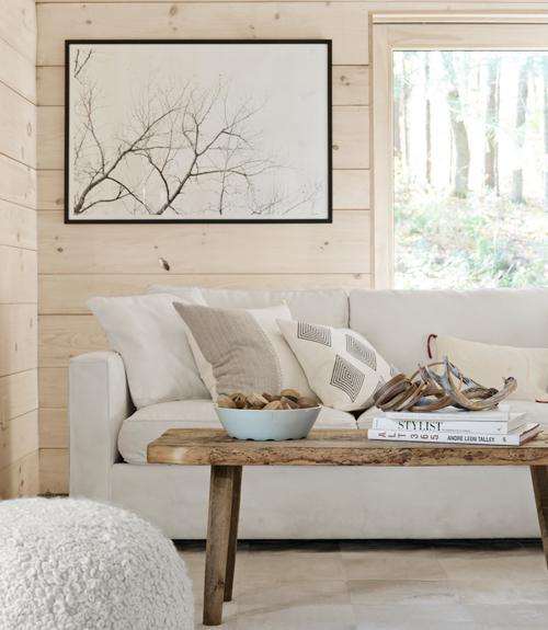 decoracion-estilo-nordico-low-deco-madera-blanco