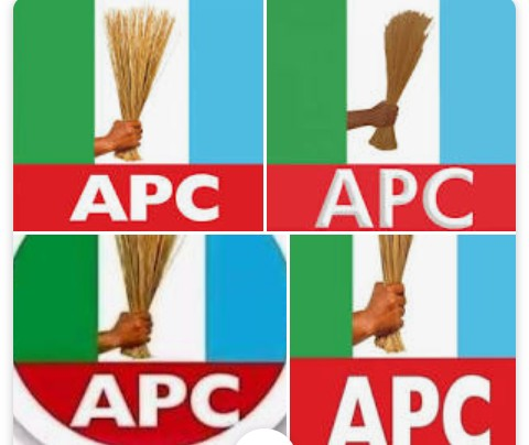 No APC Candidate yet for Lagos East Senatorial District bye-election.