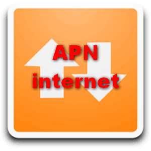Cara mengatasi ganti APN namun tetap gagal terhubung Internet