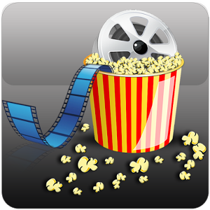 MovieCorn v1.0 [Ad-Free] APK