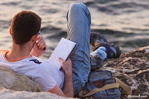 amazing world of writing, writing, write, author, books, articles