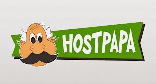 Host Papa