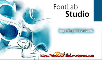 FontLab Studio v5.2.2 Final [Portable] [MEGA]