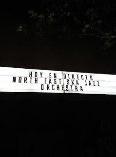 north_east_ska_jazz_orchestra_brixton_records