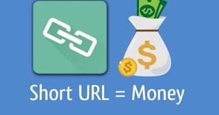 cara mendapatkan uang dari internet dengan hp android