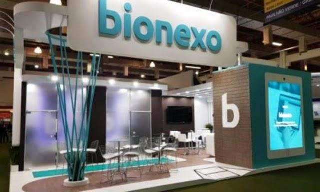Empresa de saúde Bionexo  abre inscrições com 100 vagas de emprego; opção de home office