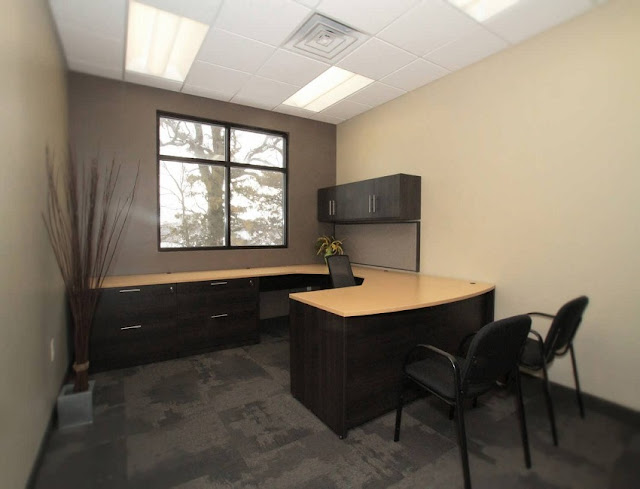 buy discount used office furniture Florence SC for sale cheap