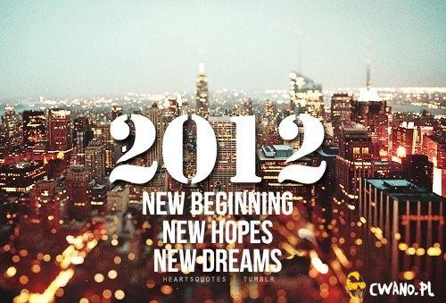 nowy-rok-2012