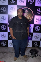 Page 3 Celebs and Models at Launch Of Casa Vito Bar and Cafe Exclusive Pics ~  021.JPG