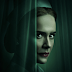 RATCHED TRAILER & KEY ART DEBUT | Meet The Woman Before The Monster