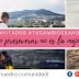 Cuando perseverar no es la mejor opción: Invitados TuCambioEsAhora
