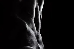 6 Rules For Building Six Packs At Home