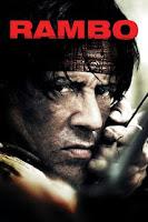 descargar JRambo 4 Película Completa HD 720p [MEGA] [LATINO] gratis, Rambo 4 Película Completa HD 720p [MEGA] [LATINO] online