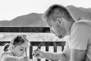Yang Harus Dilakukan Orang Tua Agar Anak Nurut Sama Guru