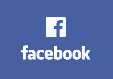 كيفية معرفة ما إذا كانت صورك معرضة لأحدث أخطاء فيسبوك
