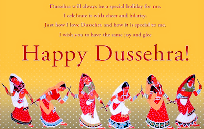 Happy Dussehra Images photo hd sharing on whatsapp