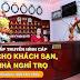 Lắp truyền hình cáp cho khách sạn tại Đồng Nai