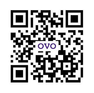 OVO Arlina Design