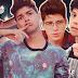 5 razones por la cuales deberías saber quiénes son los Youtubers más influyentes de Colombia