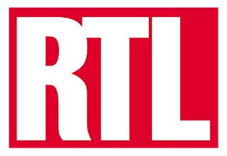 Frequency of RTL on Astra & Eutelsat