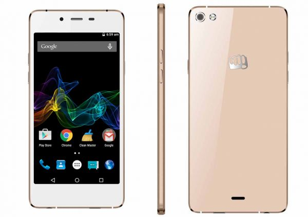 Best-Chinese-mobile-in-First-half-2016
