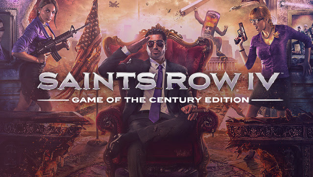 saints-row-iv-game-of-the-century-edition