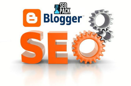 All In One SEO Pack 2014 for Blogger Blogspot