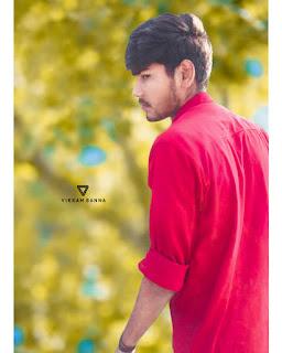 Vikram sachora | Wallpaper | Images | Pic Hd | Photo | Image Hd