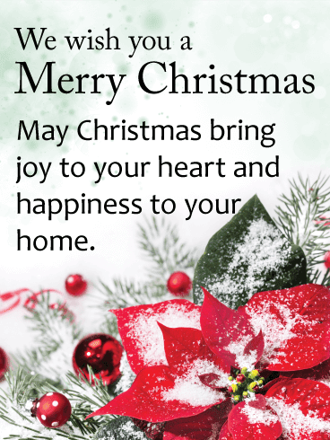 merry christmas images,merry christmas,merry christmas images hd,merry christmas images free,christmas,merry christmas greetings,christmas images,merry christmas 2019 images,christmas pictures images,merry christmas pictures with jesus,merry christmas and happy new year 2019 images,christmas greetings,christmas wishes,merry xmas images,merry christmas 2019 png,merry christmas 2019,merry christmas 2018