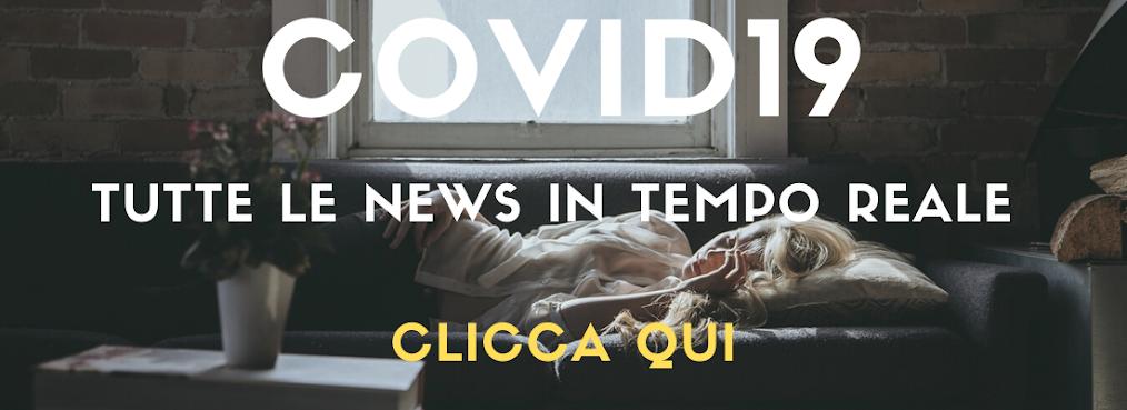 """Tutto Il Virus """"minuto X minuto"""" a cura di CiaoRino!"""