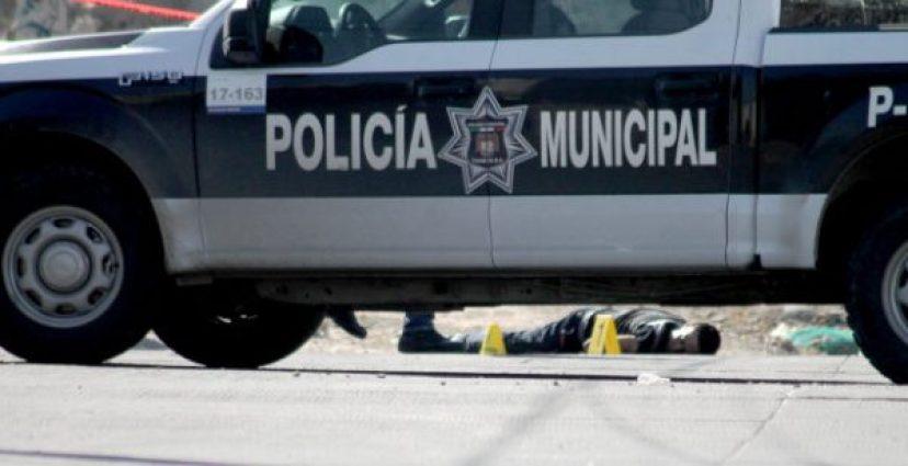 """Gringos intervienen Chat de """"Los Cabos"""" brazo armado del CJNG donde ordenaron mas de 150 ejecuciones en Tijuana"""