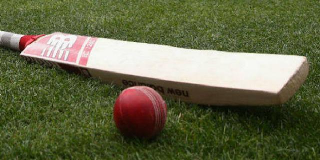 यात्री रेलवे स्टेशन पर खेल सकेंगे नेट क्रिकेट | JABALPUR NEWS