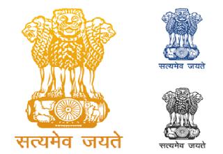 भारत के सभी National Symbols के बारे में जानिए