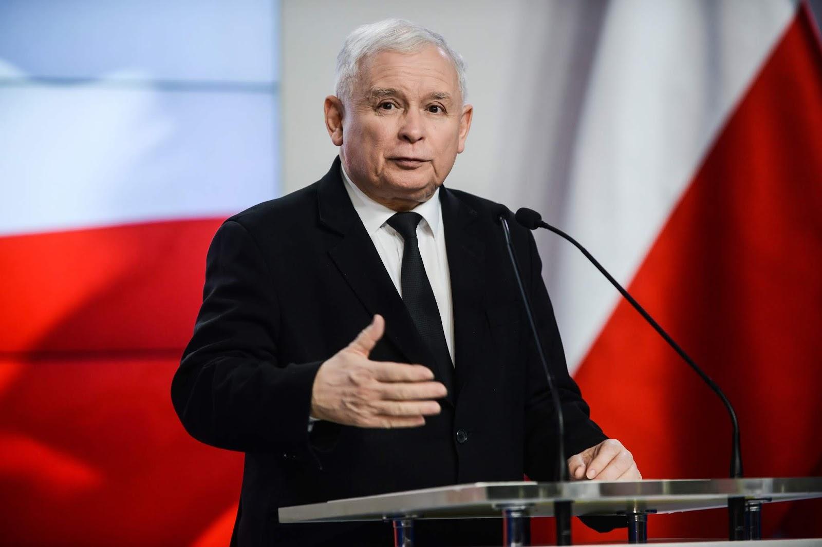 """Lenkija sėkmingai kuria """"gerovės valstybę"""", o Lietuvos valdantieji net nesupranta šios sąvokos reikšmės"""