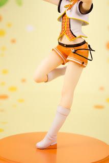 "Kaoru Ryuuzaki de ""IDOLM@STER Cinderella Girls"" - Plum"