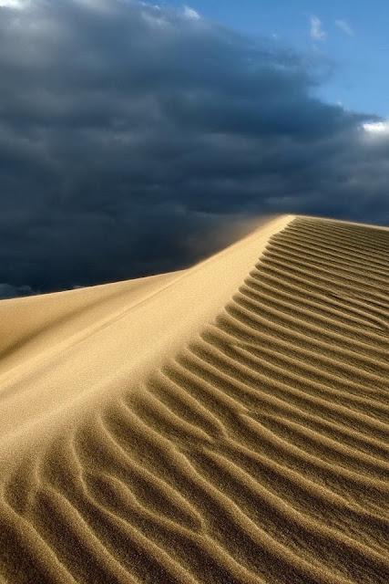 Free Iphone Wallpapers Hd Desert Scenery Iphone 4 Photo