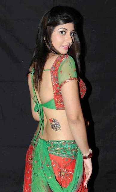 indian-bhabhi-photo-shoot