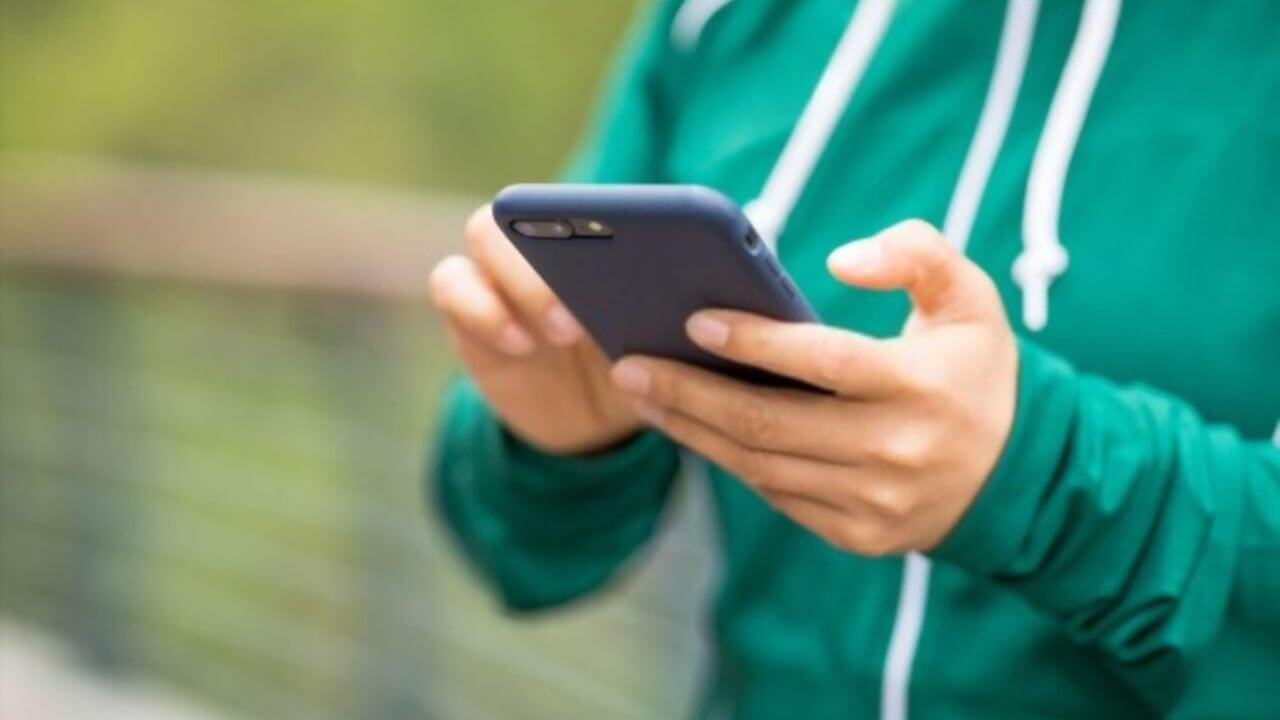 7 APPS para Ganar Dinero Extra en Redes Sociales sin ser Influencer