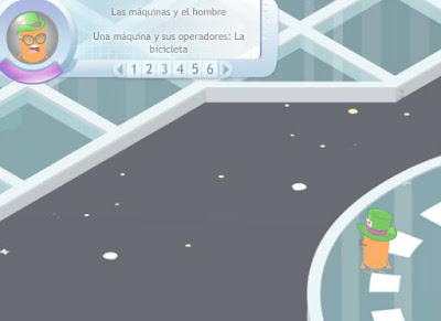 http://www.ceiploreto.es/sugerencias/juntadeandalucia/Las_maquinas_y_el_hombre/contenido/cm019_oa03_es/index.html