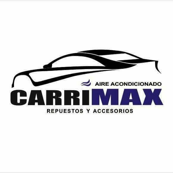 Carrimax Autoboutique