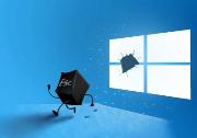 Singkirkan Iklan Windows 10, Tawaran Office, dan Gangguan Lainnya