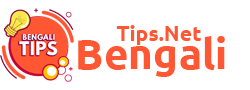 BengaliTips - Everything in Bangla